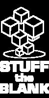 stufftheblanklogo1