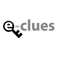 e-clues.com