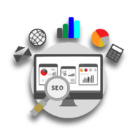 seo-startup-support-1