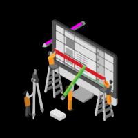 website-renovation-or-redesign